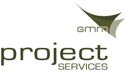 GMM PROJECT SERVICES