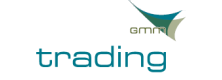 GMM Trading