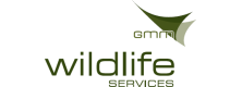 GMM Wildlife Services